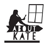 About_kate